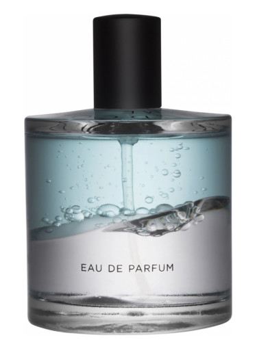 Zarkoperfume Cloud Collection No.2