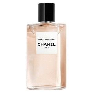 Chanel Paris – Riviera