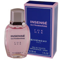 Givenchy Insense Ultramarine For Her