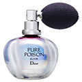 CD Pure Poison Elixir