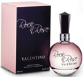 Valentino Rock`n`Rose