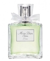 CD Miss Dior Cherie L Eau