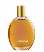 Missoni Gianduia