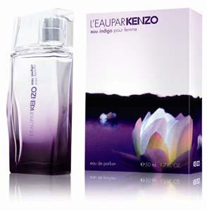 Kenzo Flower Tag Eau De Parfum купить парфюмерия духи туалетная