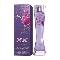 Mexx XX By Very Wild