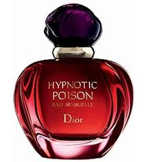 CD Hypnotic Poison Eau Sensuelle