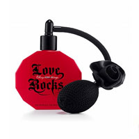Victoria`s Secret Sexy Little Things Love Rocks