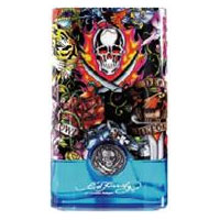 Ed Hardy Hearts & Daggers men