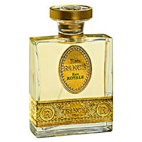 Rance Eau Royale