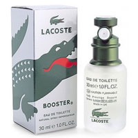 Lacoste Booster