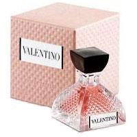 Valentino Gold купить парфюмерия духи туалетная вода интернет