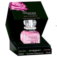 Givenchy Very Irresistible Rose Centifolia