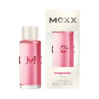 Mexx Magnetic